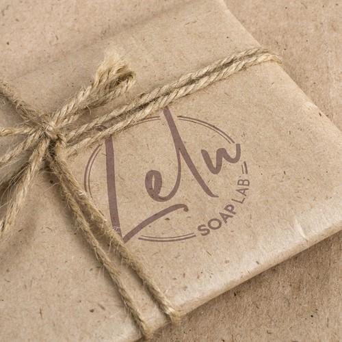 Soap Logo
