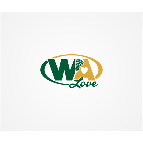 WA-Love
