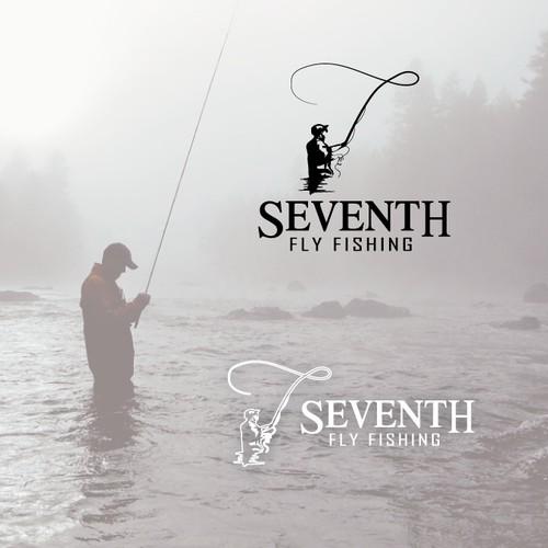 Articulos de pesca 7º
