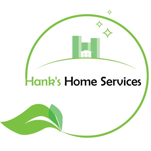 Hanks home services