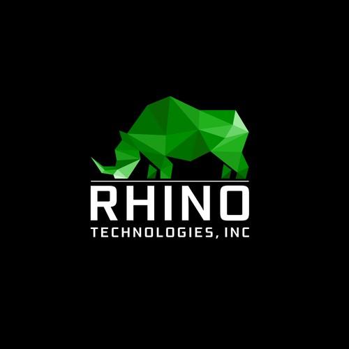 Rhino Technologies, Inc.