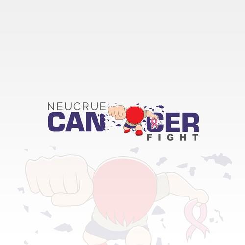 Neucrue cancer fight