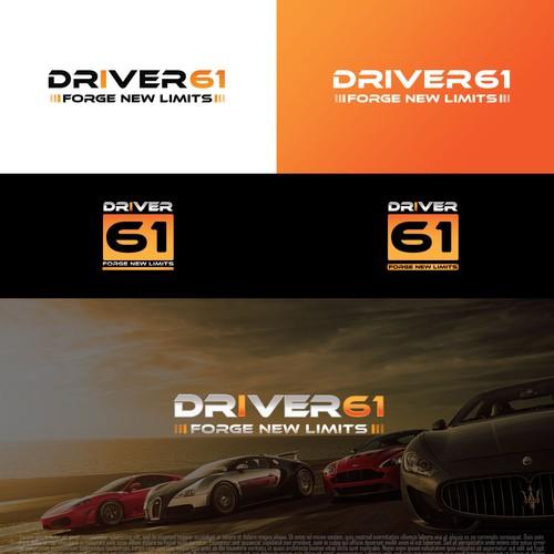 Luxury cars driving school