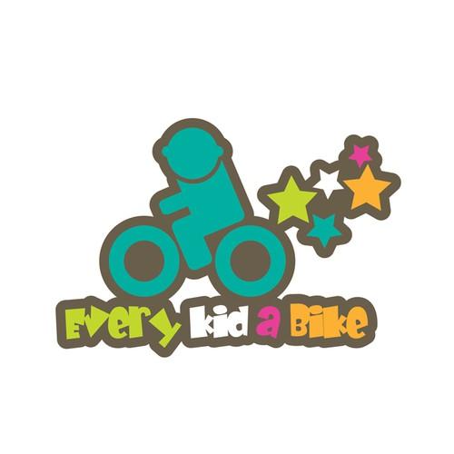 Every Kid A Bike