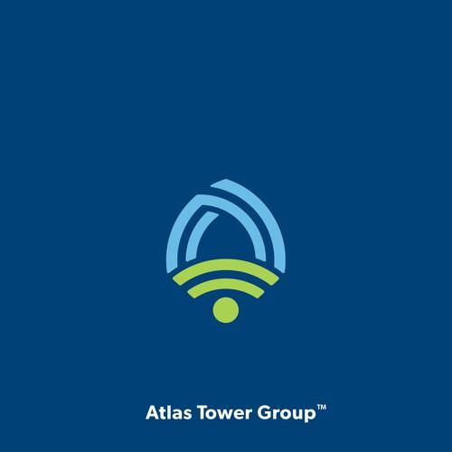 Atlas Tower Group
