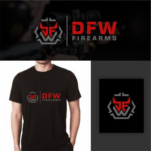 DFW FIREARMS