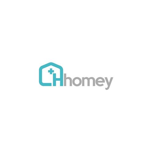 HHomey