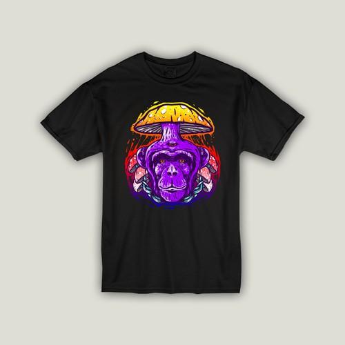 ape theory