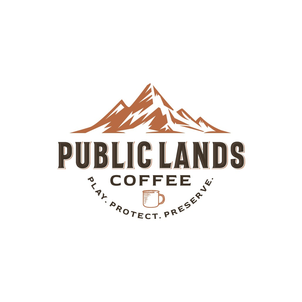 National Parks focused coffee company fueling adventures