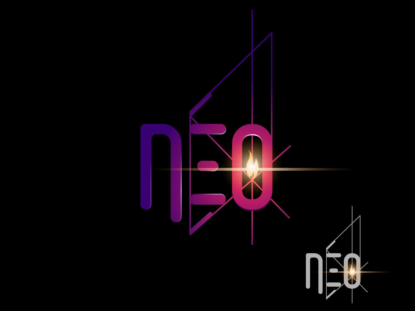 Design a logo for a female singer-songwriter !!