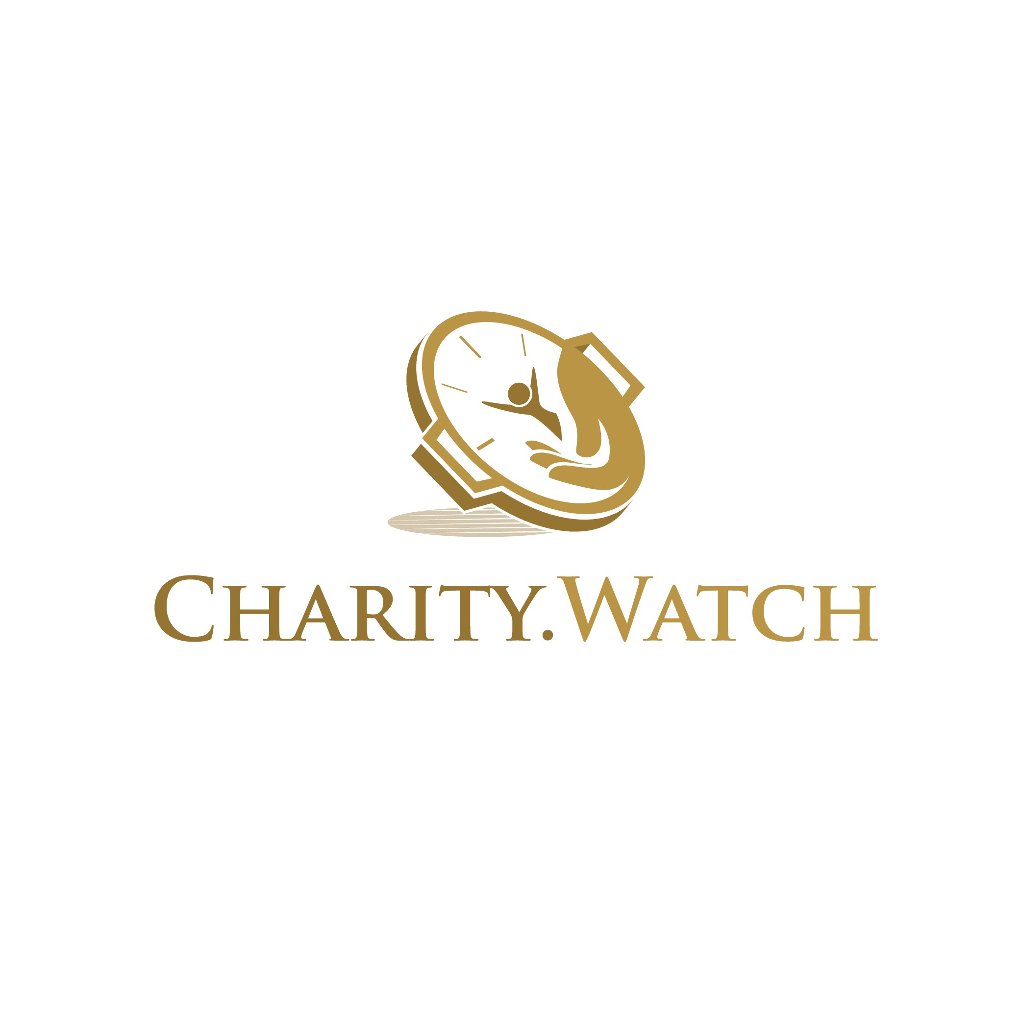Cool charity logo design that catches attention?