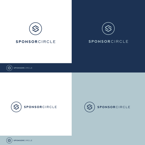 sponsor circle