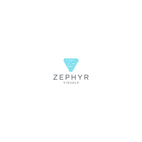 Zephir Visuals