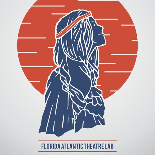 FATL-Florida Atlantic Theatre Lab