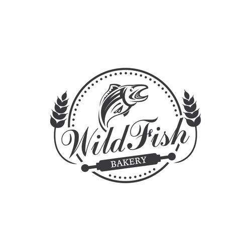 WIldfish Bakery