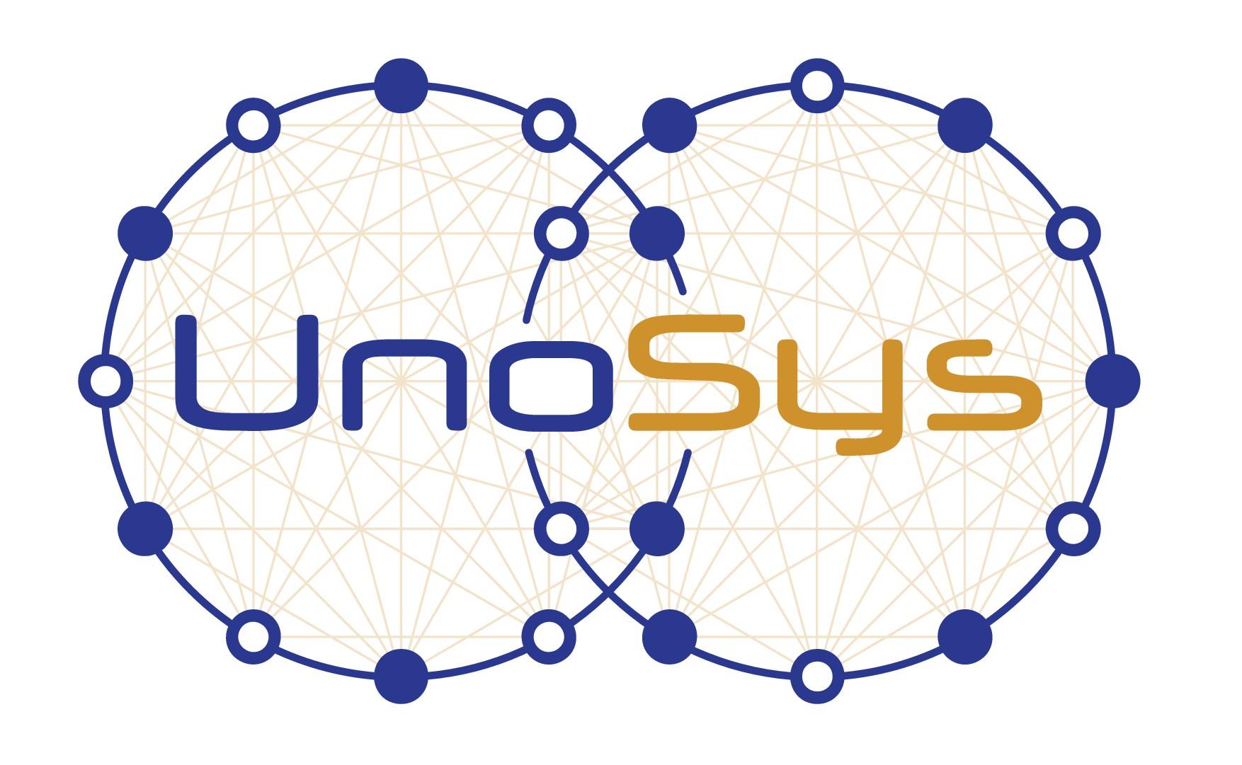 Unosys