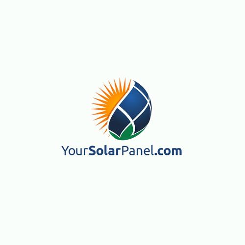 Your Solar Panel.com