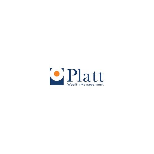 Platt Wealth Management