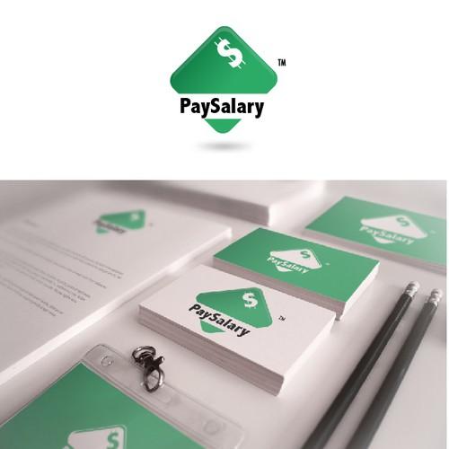 PaySalary