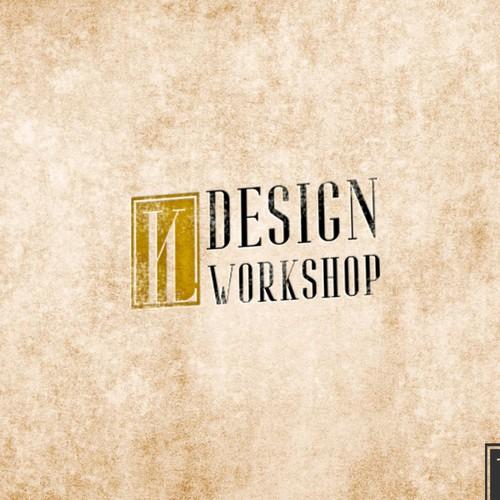 K.L design