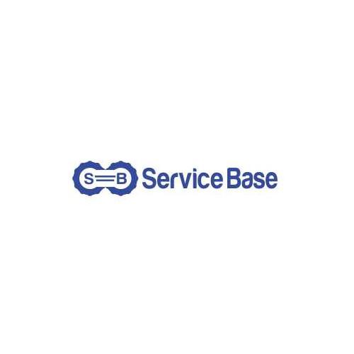 Service Base