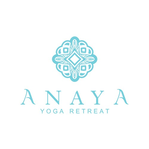 Anaya Yoga retreat