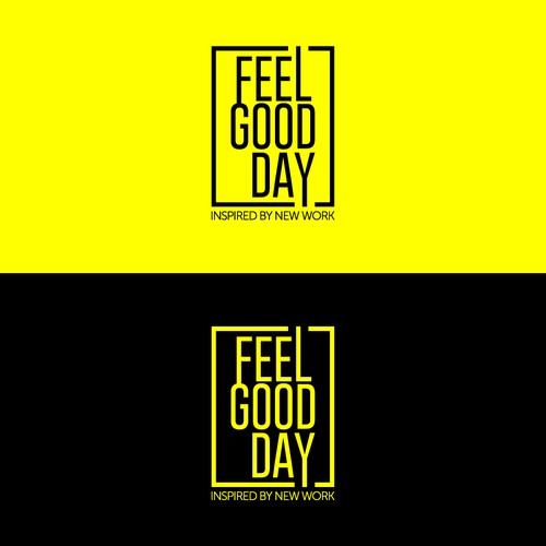 Feel Good Day