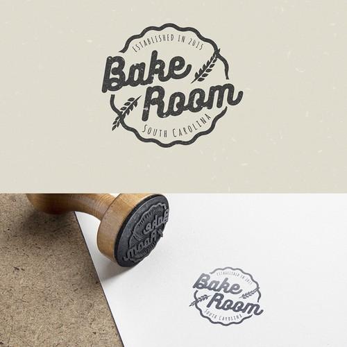 Bake Room