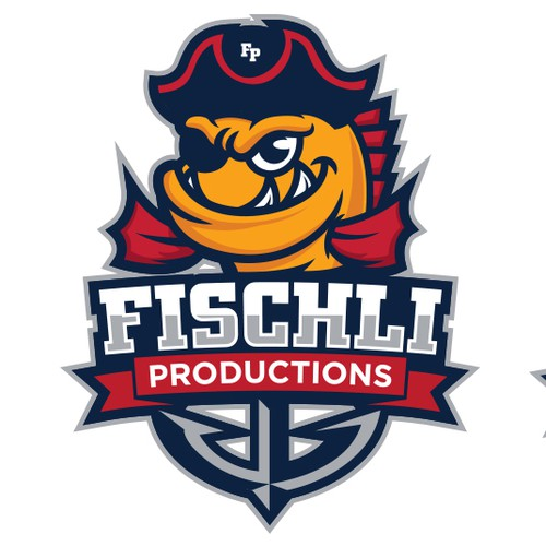 Fischli Productions