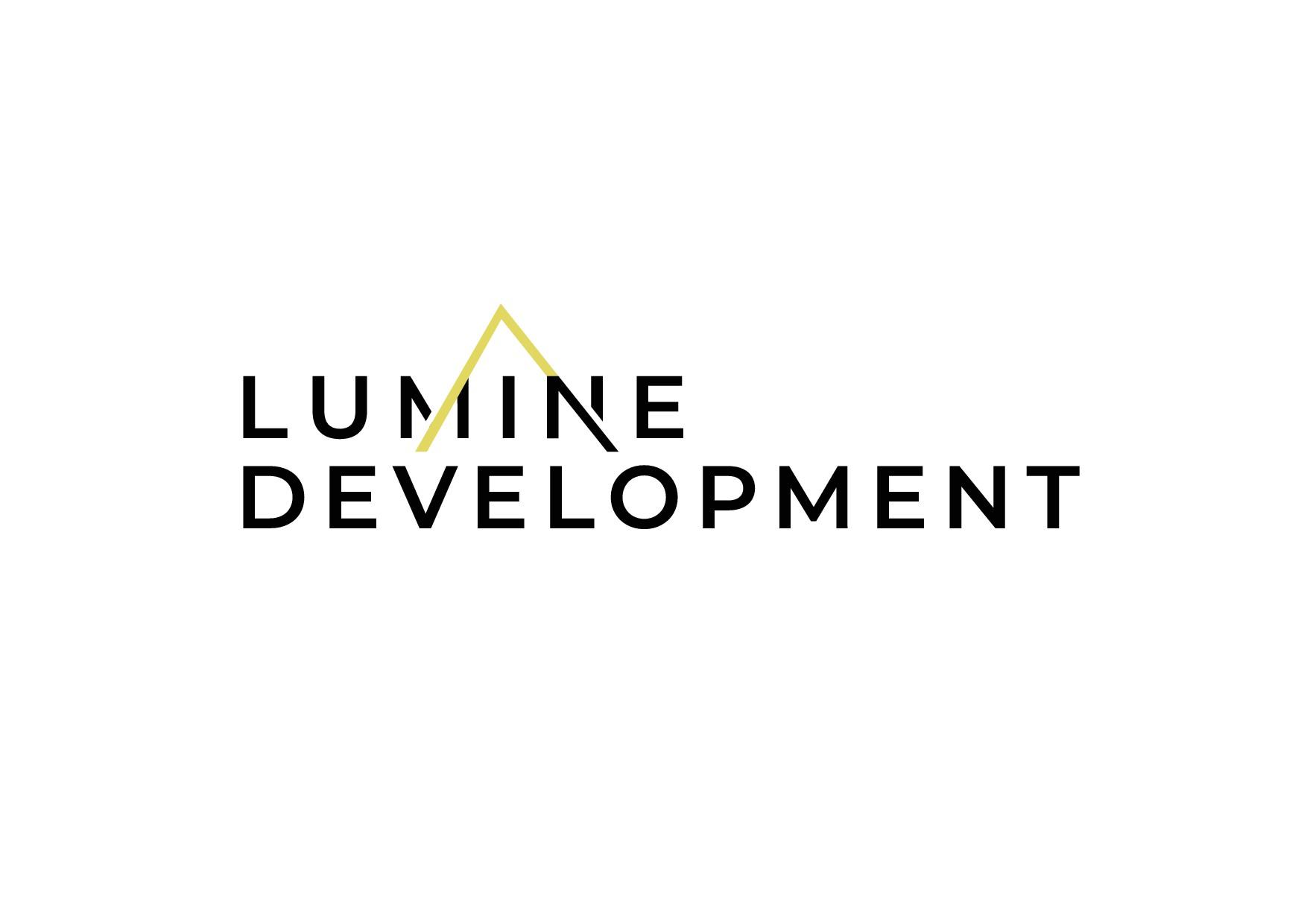 Lumine Development calls for top designers