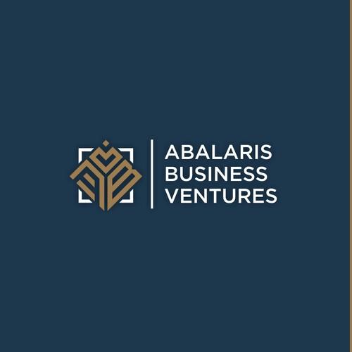 Abalaris Business Ventures