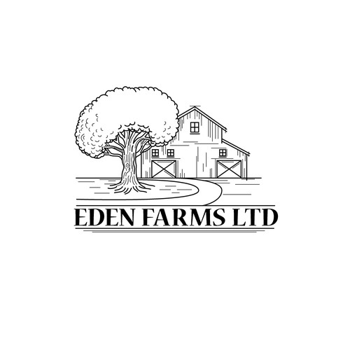 Eden Farms Ltd