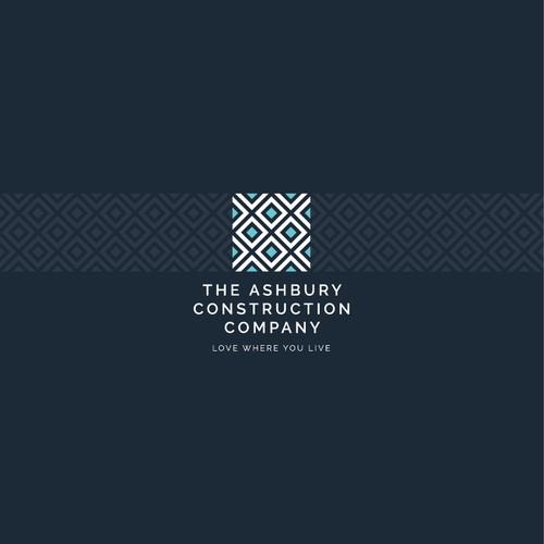 The Ashbury CC Logo