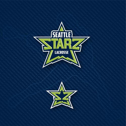 Seattle Starz Lacrosse