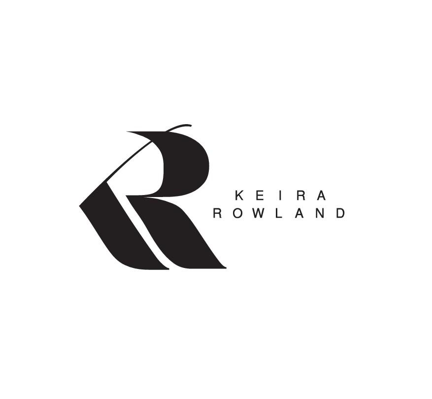 Celebrity makeup artist in LA needs a hot new logo.