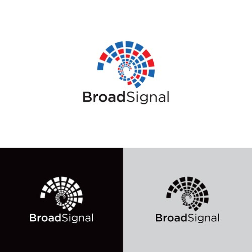 Broad Signal