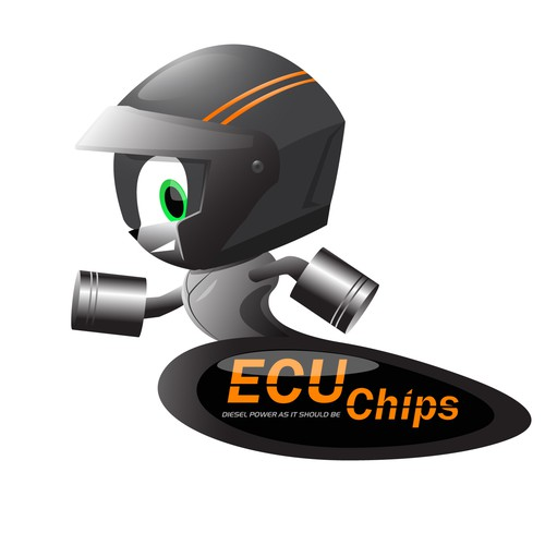 illustration for Ecu chips