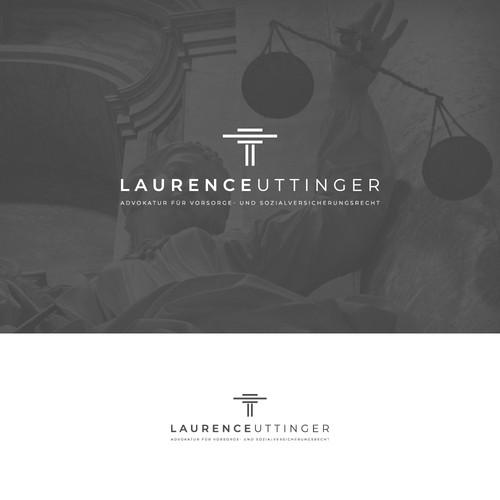 Laurence Uttinger
