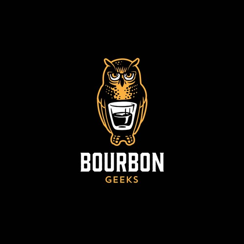 Bourbon Geeks