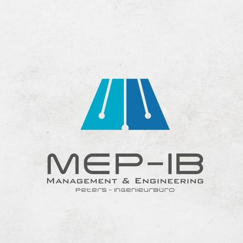 Meb ib