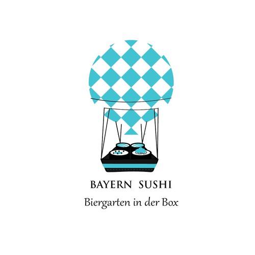 Bayern Sushi 03