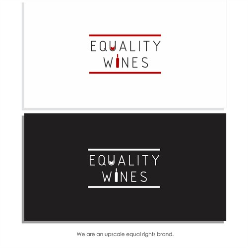 EQUALITY WINES