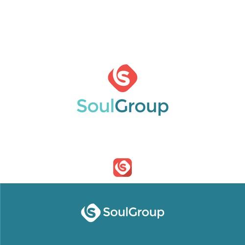 SoulGroup