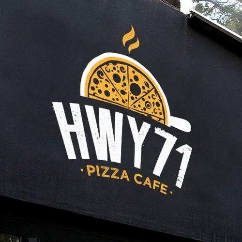 Hwy71