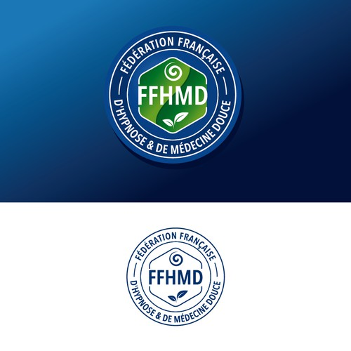 FFHMD