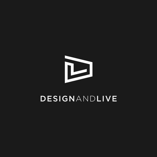 design&live
