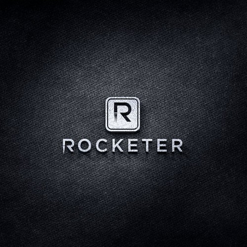 rockerter
