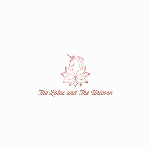 The Lotus and The Unicorn