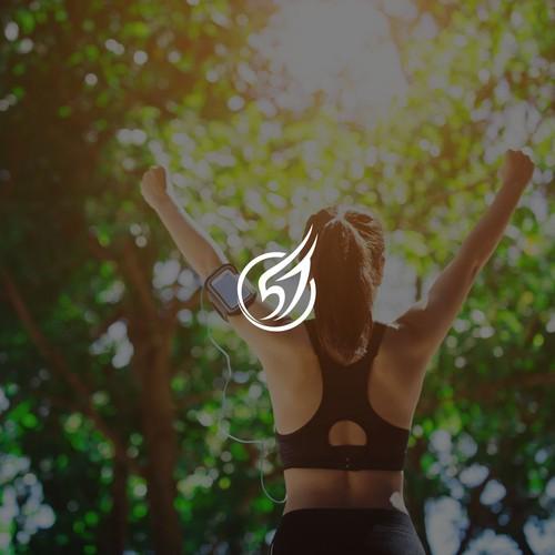 Logo Daily Endurance