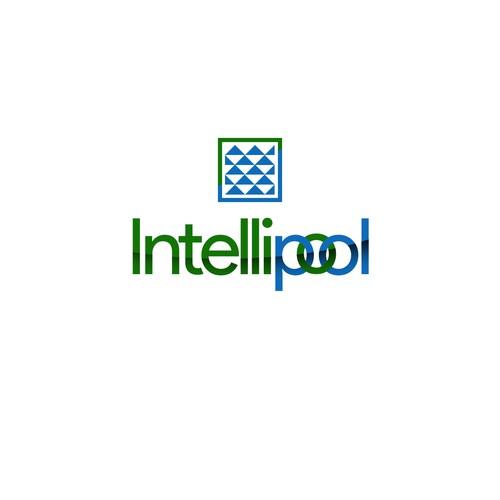 Intellipool
